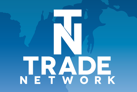 The Trade Network-Business Bartering