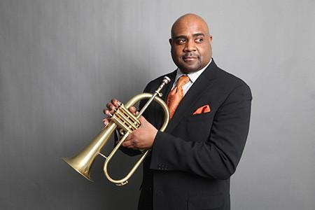 MSUFCU Jazz Artist in Residence program goes virtual, retains dynamic flair