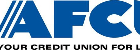 Pandemic crisis moves LAFCU to double number of scholarships