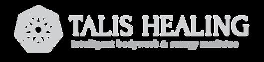talis_healing_logo_subtext (3).png