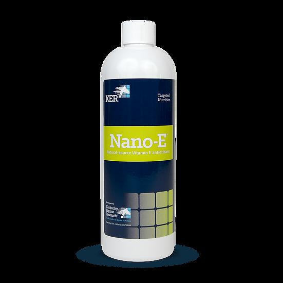 Kentucky Equine Research Nano-E (450 ml bottle)