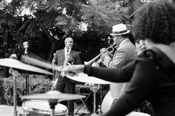 Best Jazz Band San Francisco