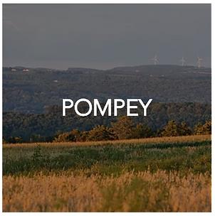 Pompey NY
