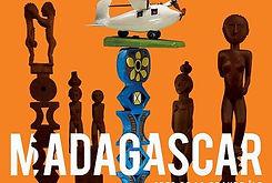 madagascar-arts-de-la-grande-ile-1.jpg
