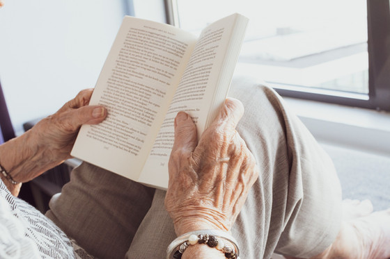 Tips and Resources to Minimize Everyday Challenges Facing Seniors