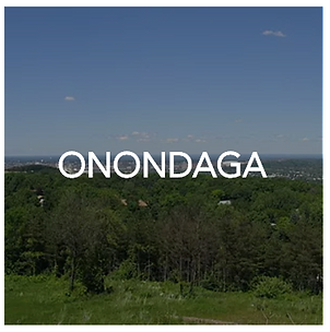 Onondaga NY