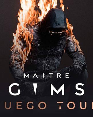 MAITRE-GIMS.jpg