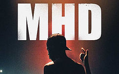 MHD.jpg
