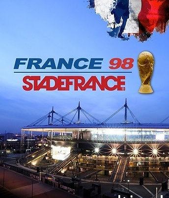 stade-de-france-france-98.jpg