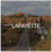 LaFayette New York
