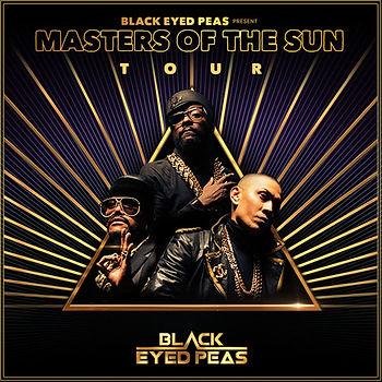 BLACK-EYED-PEAS-.jpg