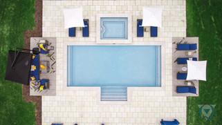 oak-brook-swimming-pool-overhead.jpg
