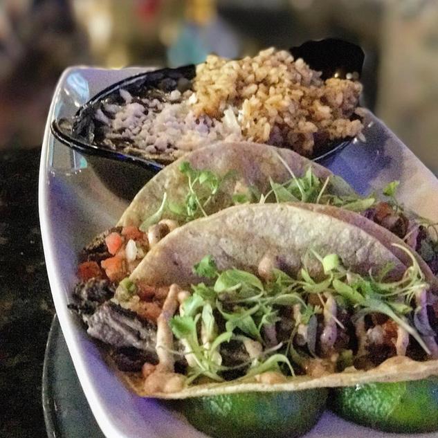posttime-tacos.png