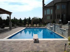 swimming-pool-4.jpg