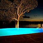 pool-lighting.jpg