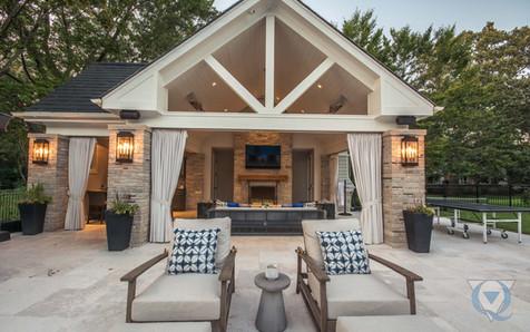northfield-pool-house.jpg
