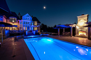 oak-brook-swimming-pool-night.jpg
