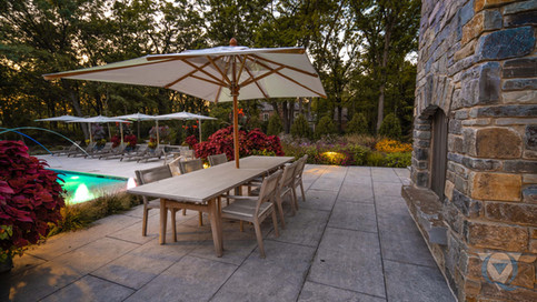 lake-forest-outdoor-living-fireplace.jpg