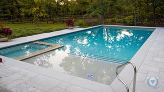 lake-forest-swimming-pool.jpg