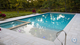 lake-forest-swimming-pool.jpg