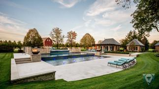 oswego-swimming-pool-3.jpg