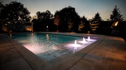 water-feature-night-2.jpg