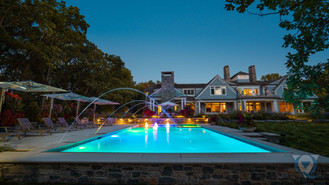 lake-forest-swimming-pool-night.jpg