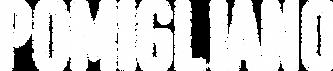 cafe-pomigliano-logo