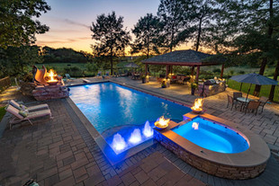 lakewood-swimming-pool-night.jpg