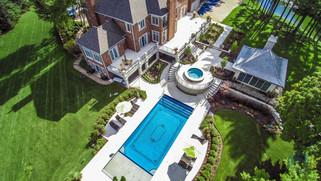 barrington-hills-swimming-pool-overhead.