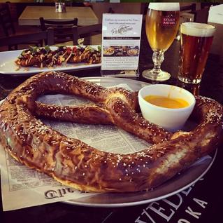 posttime-pretzel.png