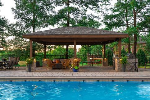 lakewood-pool-house.jpg