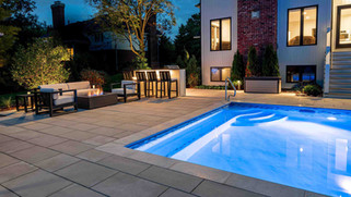 burr-ridge-swimming-pool-2.jpg