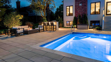 burr-ridge-swimming-pool-2.jpg
