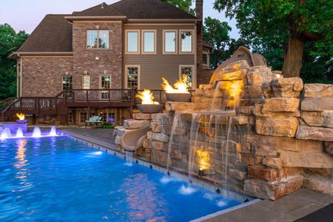 lakewood-pool-fire-water.jpg