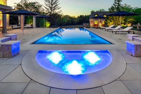oakbrook-water-feature-lighting.jpg