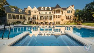 northfield-swimming-pool-spa.jpg