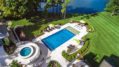 barrington-hills-pool-overhead.jpg
