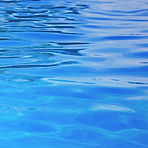deep-blue-water.jpg