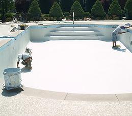 pool-plastering.jpg