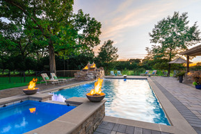 lakewood-pool-spa-fire.jpg