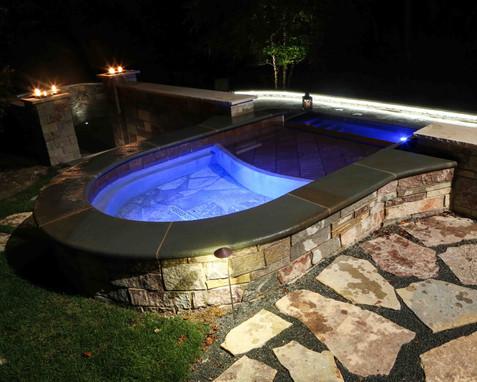 water-feature-night-3.jpg