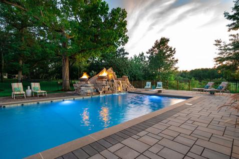 lakewood-pool-fire-feature.jpg