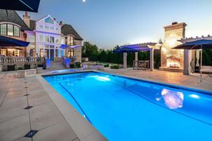 oak-brook-swimming-pool-4.jpg
