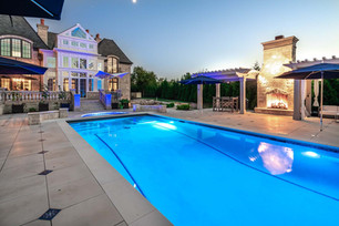 oak-brook-swimming-pool-4.jpg
