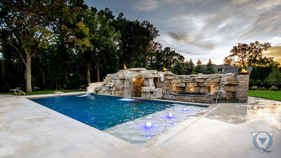 glenview-pool.jpg