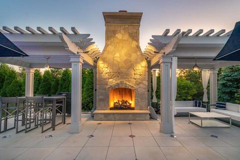 oakbrook-outdoor-fireplace.jpg