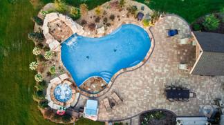 minooka-swimming-pool-overhead.jpg