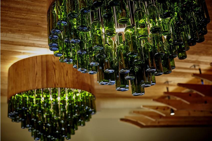 pomigliano-bottle-chandeliers.png