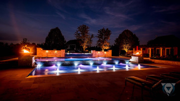 oswego-swimming-pool-night.jpg